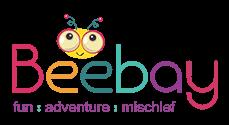 Beebay logo