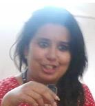 Ipshita Mukharjii