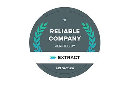 extract-badge