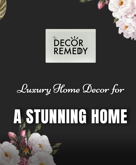decor_remedy_thumb