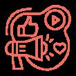 influencer logo